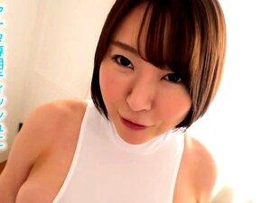 Asiático Japonés Grupo Joder JennaSexCam