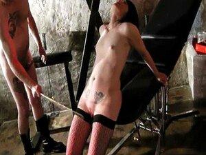 Películas sadomasoquismo porno gratis Videos Sado Gratis Porno Teatroporno Com