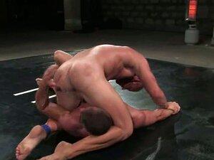 Pelea de sables porno gay Pelea De Gay Porno Teatroporno Com
