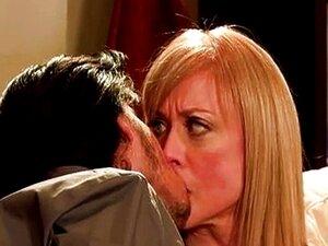 Madre Enamorada Hijo - Porno @ TeatroPorno.com
