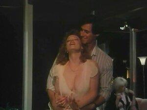 Peliculas porno gratis familia español año 1980 Taboo Familia Campo Porno Teatroporno Com