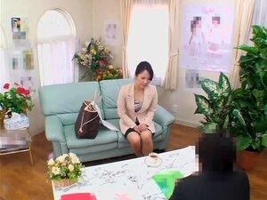 Sexy coño asiática follada duro en películas de