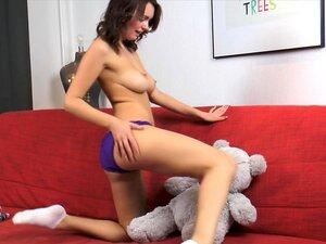 Porn cindy_96 Cindy Shine